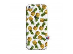 Coque iPhone 5C Ananas Tasia
