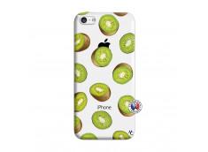 Coque iPhone 5C C'est vous Ki? Wi