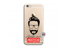 Coque iPhone 6 Plus/6s Plus Apelle Moi Professeur