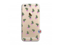 Coque iPhone 6 Plus/6s Plus Cactus Pattern
