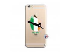 Coque iPhone 6 Plus/6s Plus Coupe du Monde Rugby-Ireland