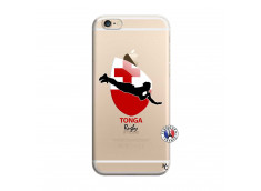 Coque iPhone 6 Plus/6s Plus Coupe du Monde Rugby-Tonga