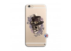 Coque iPhone 6 Plus/6s Plus Dandy Skull