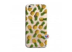 Coque iPhone 6 Plus/6s Plus Ananas Tasia