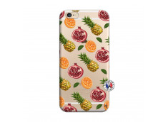 Coque iPhone 6 Plus/6s Plus Fruits de la Passion