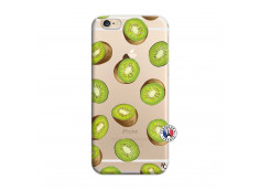 Coque iPhone 6 Plus/6s Plus C'est vous Ki? Wi