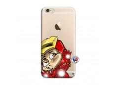 Coque iPhone 6 Plus/6s Plus Iron Impact