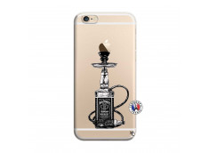 Coque iPhone 6 Plus/6s Plus Jack Hookah