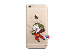 Coque iPhone 6 Plus/6s Plus Joker Impact