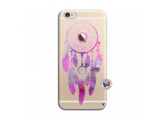 Coque iPhone 6 Plus/6s Plus Purple Dreamcatcher