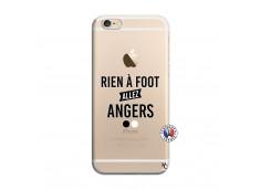 Coque iPhone 6 Plus/6s Plus Rien A Foot Allez Angers
