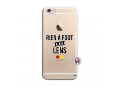 Coque iPhone 6 Plus/6s Plus Rien A Foot Allez Lens