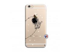 Coque iPhone 6/6S Astro Boy