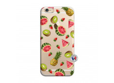 Coque iPhone 6/6S Multifruits