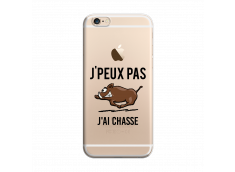 Coque iPhone 6/6S J Ai Chasse