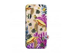 Coque iPhone 6/6S Aquaworld