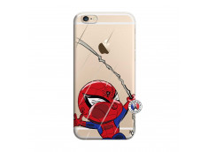 Coque iPhone 6/6S Spider Impact