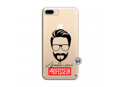 Coque iPhone 7 Plus/8 Plus Apelle Moi Professeur