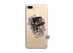 Coque iPhone 7 Plus/8 Plus Dandy Skull