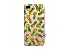Coque iPhone 7 Plus/8 Plus Ananas Tasia