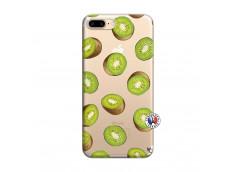Coque iPhone 7 Plus/8 Plus C'est vous Ki? Wi
