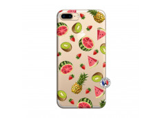 Coque iPhone 7 Plus/8 Plus Multifruits