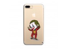 Coque iPhone 7 Plus/8 Plus Joker Dance