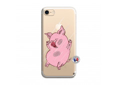Coque iPhone 7/8 Pig Impact