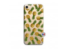 Coque iPhone 7/8 Ananas Tasia