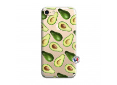 Coque iPhone 7/8 J'appelle Mon Avocat