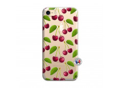 Coque iPhone 7/8 oh ma Cherry