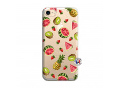 Coque iPhone 7/8 Multifruits