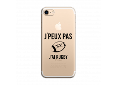 Coque iPhone 7/8 J Ai Rugby