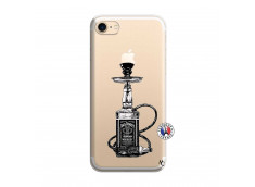 Coque iPhone 7/8 Jack Hookah