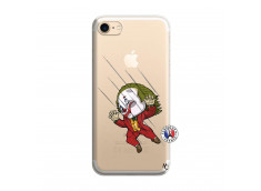 Coque iPhone 7/8 Joker Impact