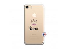 Coque iPhone 7/8 Queen