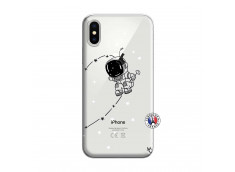 Coque iPhone X/XS Astro Boy