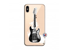 Coque iPhone XS MAX Jack Let's Play Together