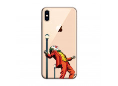 Coque iPhone XS MAX Joker