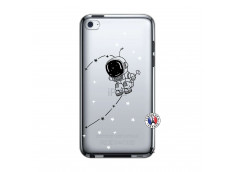 Coque iPod Touch 4 Astro Boy