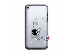 Coque iPod Touch 4 Astro Girl