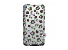 Coque iPod Touch 4 Coco