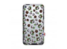 Coque iPod Touch 4 Coco