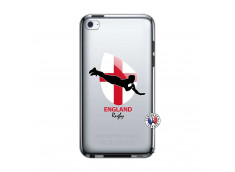 Coque iPod Touch 4 Coupe du Monde Rugby-England
