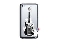 Coque iPod Touch 4 Jack Let's Play Together