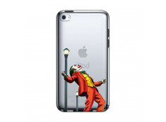 Coque iPod Touch 4 Joker