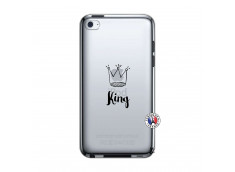 Coque iPod Touch 4 King