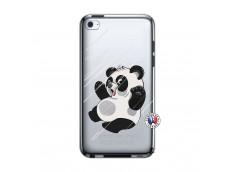 Coque iPod Touch 4 Panda Impact