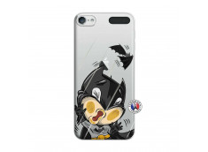 Coque iPod Touch 5/6 Bat Impact
