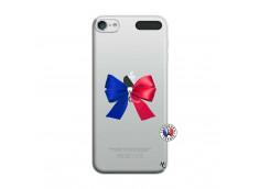 Coque iPod Touch 5/6 Allez Les Bleues